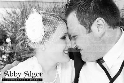 Wedding 20110506 130150 edited-2