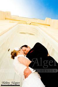Wedding 20110506 123243 edited