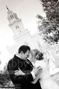 Wedding 20110506 122511 edited