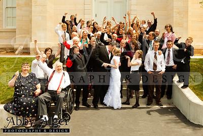 Wedding 20110506 120415 edited