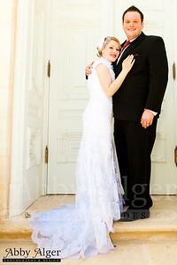 Wedding 20110506 123338 edited