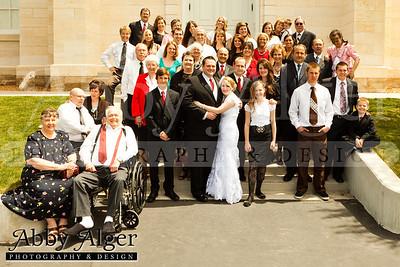 Wedding 20110506 120311 edited