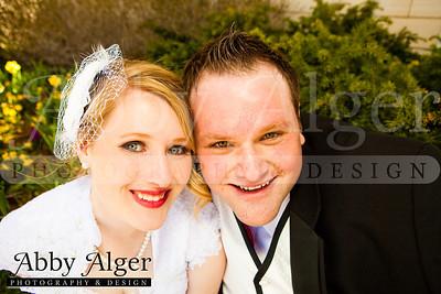 Wedding 20110506 130221 edited