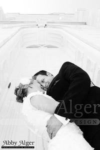 Wedding 20110506 123243 edited-2
