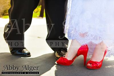 Wedding 20110506 130348 edited