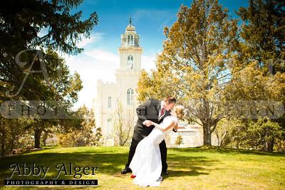 Wedding 20110506 122759 edited