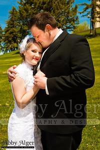 Wedding 20110506 124933 edited