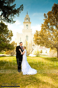 Wedding 20110506 122447 edited