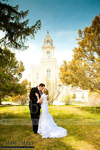Wedding 20110506 122456 edited