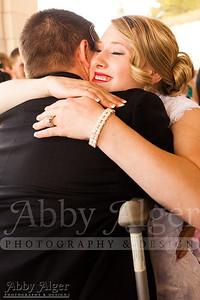 Wedding 20110506 115238 edited