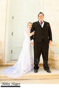 Wedding 20110506 123125 edited