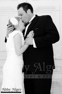 Wedding 20110506 123353 edited-2