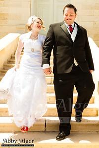 Wedding 20110506 123430 edited