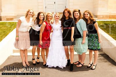 Wedding 20110506 121446 edited
