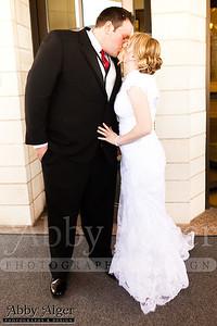 Wedding 20110506 115000 edited