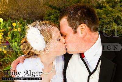 Wedding 20110506 130144 edited