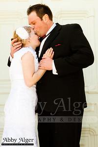 Wedding 20110506 123353 edited