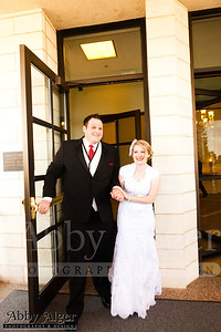 Wedding 20110506 114956 edited