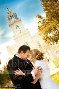 Wedding 20110506 122511 edited-2