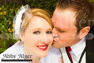 Wedding 20110506 130243 edited