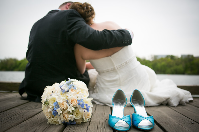 best wedding photographer NJ