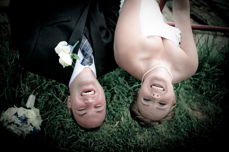 wedding photography dc nj