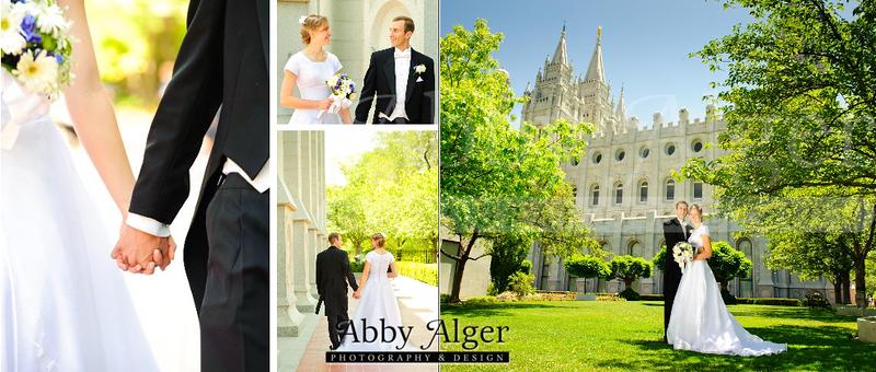 Jared & Bailey Wedding Album 09