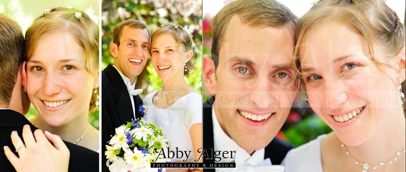 Jared & Bailey Wedding Album 11
