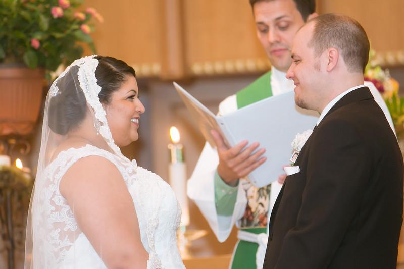wedding photography nyc long island