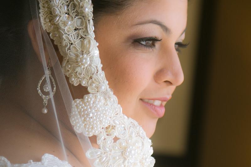 Joyia + Steve Wedding Photos Westbury Manor Long Island New York City
