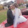 wedding-photography-nyc-nj-16