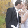 wedding-photography-nyc-nj-13