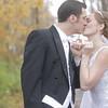 wedding-photography-nyc-nj-13