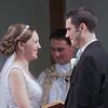 wedding-photography-nyc-nj-19