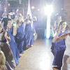 wedding-photography-nyc-nj-5
