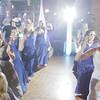 wedding-photography-nyc-nj-5