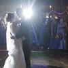 wedding-photography-nyc-nj-1