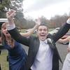 wedding-photography-nyc-nj-12