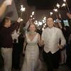 wedding-photography-nyc-nj-21