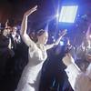 wedding-photography-nyc-nj-20