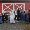 wedding-photography-nyc-nj-11