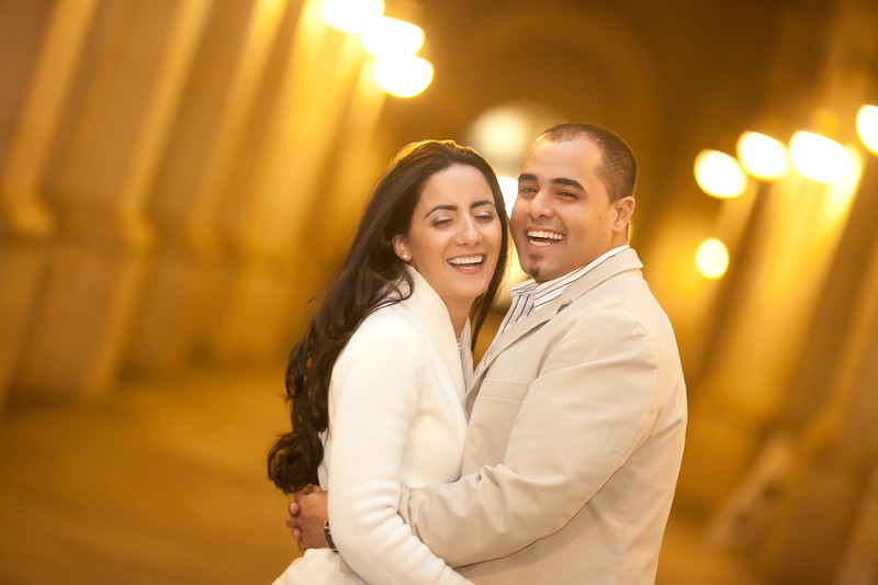 wedding photography nj dc