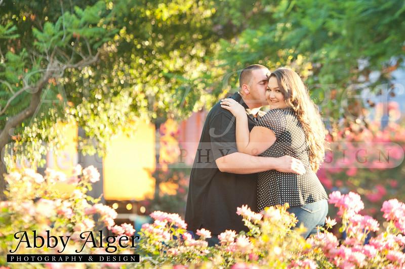 001 Monica & Nick Engagements 20140731 202708-2