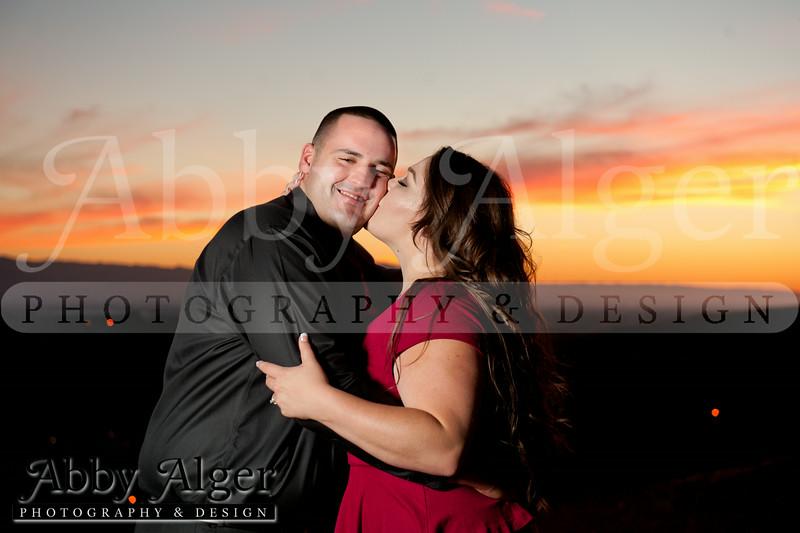001 Monica & Nick Engagements 20140731 213103