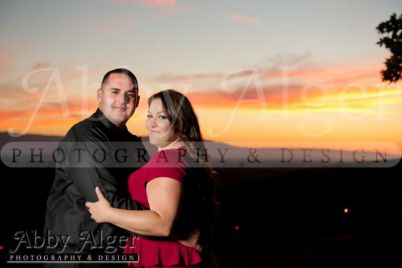 001 Monica & Nick Engagements 20140731 213011