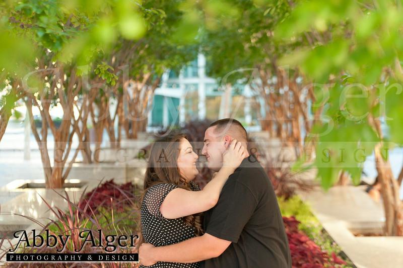 001 Monica & Nick Engagements 20140731 200622