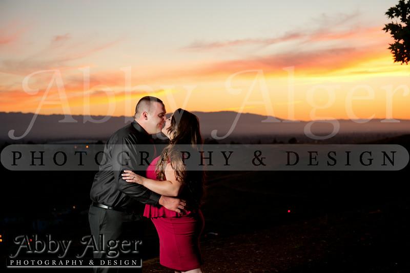 001 Monica & Nick Engagements 20140731 212928