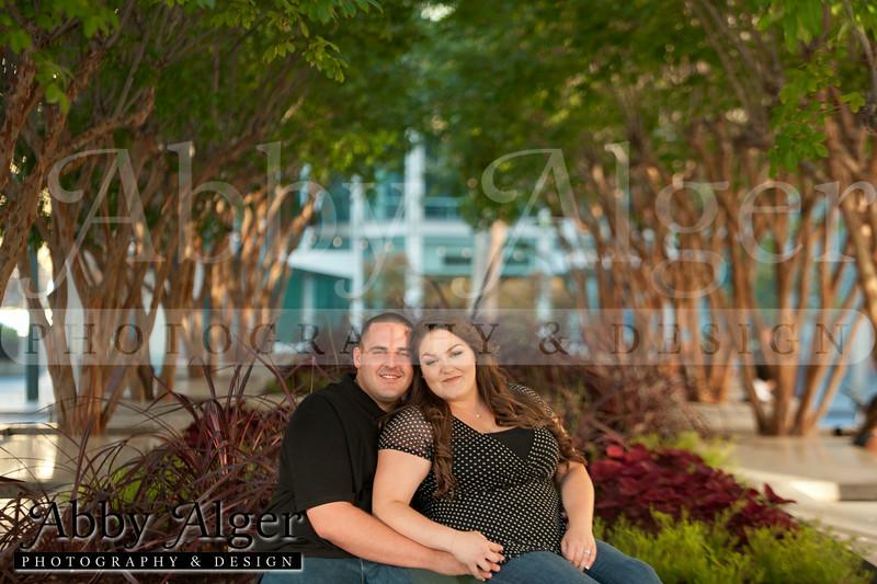 001 Monica & Nick Engagements 20140731 200415