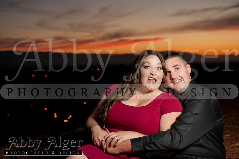 001 Monica & Nick Engagements 20140731 213653-2