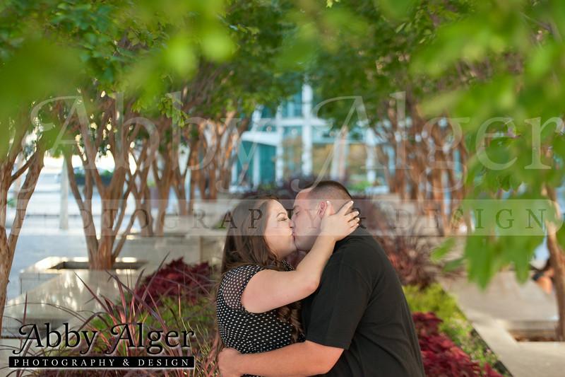 001 Monica & Nick Engagements 20140731 200623